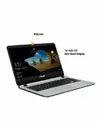 ASUS VivoBook 15 M509DA-EJ562T