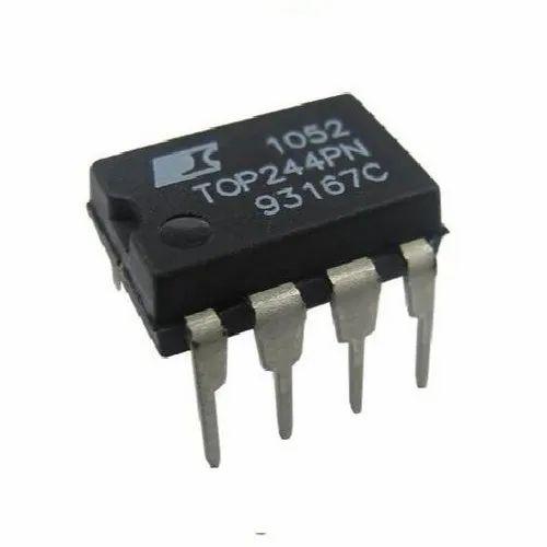Tab cof ic module - NT61702H C6022A New TAB COF IC Module
