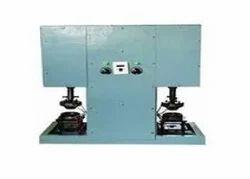 Paper Bowl Machine