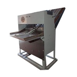 Bread Slicer (Dual Frame)