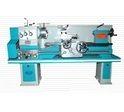 Dhara Medium Duty All Gear Lathe Machine