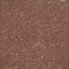 Canto Coffee  Vitrified Floor Tile
