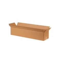 Long Packaging Boxes