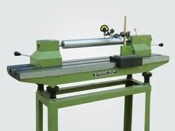 Precision Inspection Bench Centre