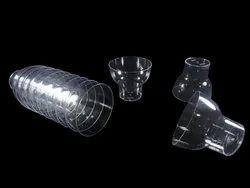 N-12 Nv 60 Ml Pepsi Cup