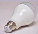 7 W LED Bulb