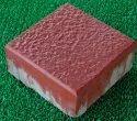 Stone Texture Paver Blocks