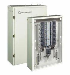 Energys S Sub Main Distribution Board