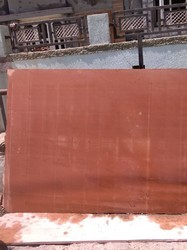 Agra Sandstone, For Construction, Thickness: 15 To 80 Mm