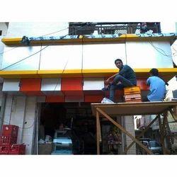 Shop ACP Cladding
