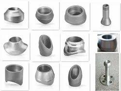 Alloy Steel Olet''S