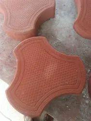 Cosmic Designer Tiles