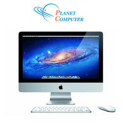 Apple Computer Desktop, Memory Size: 4 GB Also Available In 8, 12 GB