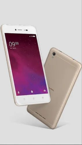 Lava Z60 Mobile Phone