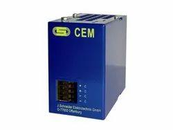 Capacitors Extension Module UPS