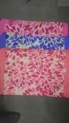 Cotton Imported Towel, Size: 60x120 Cm