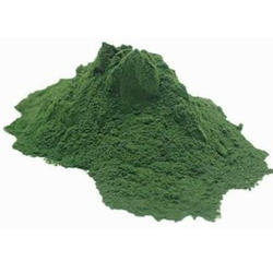 Organic Spirulina Powder, Packaging Size: 100 G
