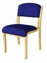 Chair PI 404
