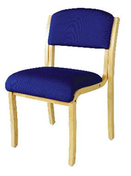 Chair PI 404