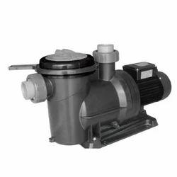 Swimming Pool Pumps - Marathon Pump Manufacturer from Bengaluru