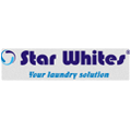 Star Whites Industries