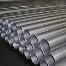 Nickel Pipe 200 / 201