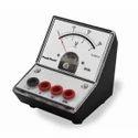 Volt Meter NABL Calibration Service