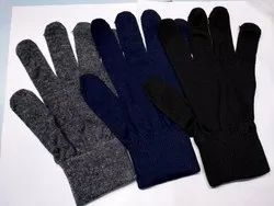 Woolen Gloves M55