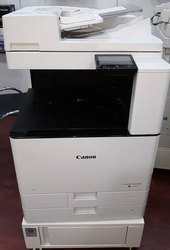 Canon Brand New IRC3120