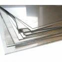 Inconel X 750 Plate