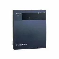 Panasonic KX-TDA 100D Epabx System