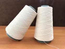 TFO Doubled Cotton Yarn