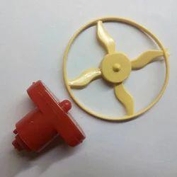Loder Fan