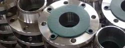 Carbon Steel WNRF Flanges