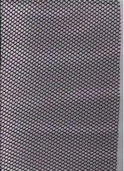 Plain Apparel Fabric