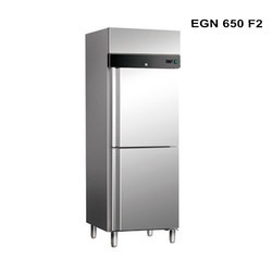 EGN 650 F2 Reach in Freezer