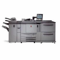 Color Digital Printer