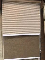 Blinds In Agartala Tripura Get Latest Price From