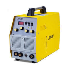 Rilon TIG Welding Inverter Machine