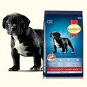 Smart Heart Power Pack Puppy 20 Kg, Packaging Type: Pack/bag