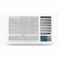 Hitachi KAZE PLUS RAW312KWD Window ACs