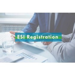 ESIC Registration Consultant Service