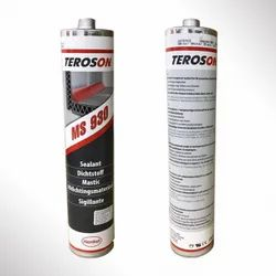 Teroson MS 930 Sealants