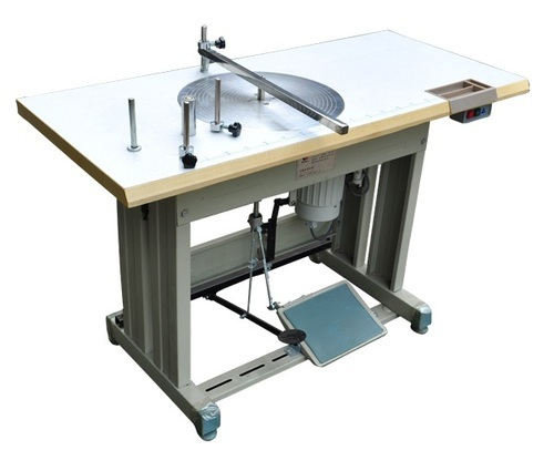 tape rolling machine at rs 22000 unit vastral ahmedabad id