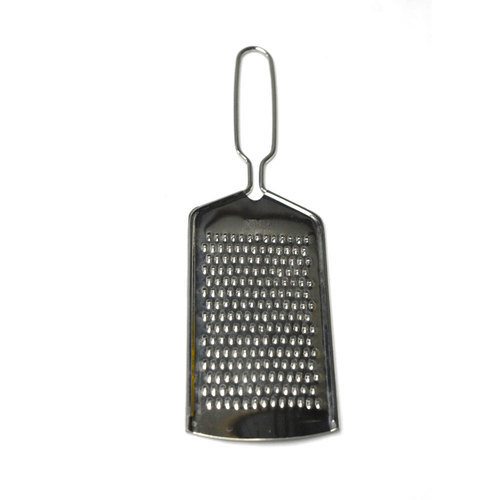 Superbe Stainless Steel Kitchen Cheese Grater
