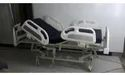 Electric ICU Bed 5 Function