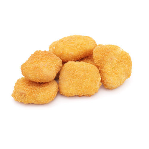 Chicken Nuggets: Chicken Nuggets At Rs 300 /kilogram