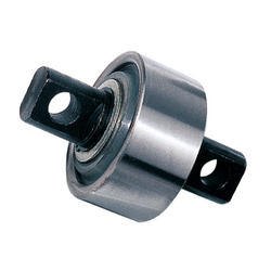 Automotive Torque Rod Bush