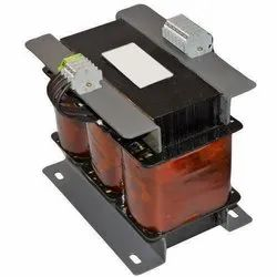 Electrical Transformers - Electrical Single Phase