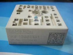 SKIIP11NAB126V1 IGBT Modules